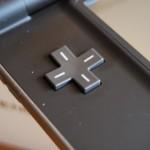 la croix directionnelle